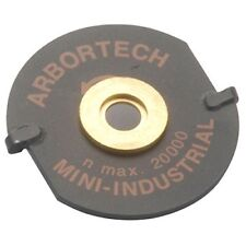 "2"" Industrial Blade for Mini Grinder Woodworking Kit, Arbortech"