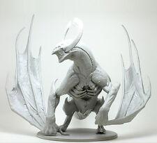 1/35 Dragon King Model High Quality Resin Kit Free Shipping