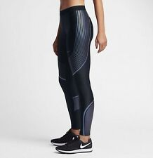 Nike Power Speed Women's Running Tights (S) 719784 028