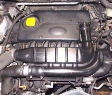 Motor Land Rover Freelander LN 2.0 Td4 82KW / 112PS * 204D3 * mit Garantie