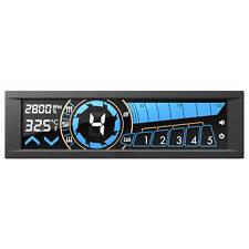 "NZXT Sentry 3 5.4"" Touch Screen Fan Controller"