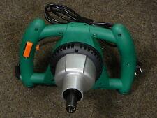 Zweihand Rührwerk 1200W/230V,Imker,Imkerei,ApiNord,Honig rühren,Kraftmischer