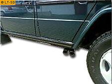 Fox Sistema Reacing de Cat Mercedes Clase G 2x76 W463 G300 G320 G500 G300 Td