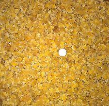 20kg Maisflocken Mais Flocken Nager Pferde Deutschland