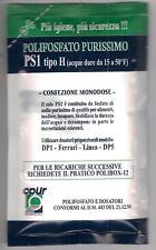 Sali polifosfati opur