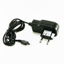 Chargeur Secteur Puissant 2A Pour SONY Xperia C5 Ultra Dual - C4