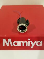 Mamiya 7 Ii Body Battery Chamber Assembly (New spare part)