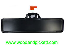 CLASSIC MINI - NUMBER PLATE MOUNTING MK1/2 - 14A6468