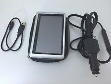 Garmin Nuvi 1450LMT 5-Inch Portable GPS Navigator w/ Lifetime Map