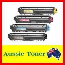 Toner Cartridges for Brother Printers