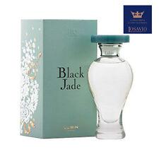 "LUBIN "" Black Jade "" Eau de Parfum Vapo ml. 50"