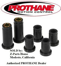 Polyurethane Front Control Arm Bushing Set DODGE D100-300 (72-93)