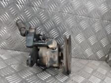 Pompe de direction NISSAN TERRANO II PHASE 2  Diesel /R:17039741