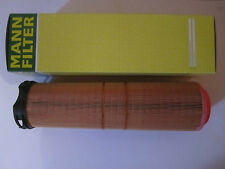 Mann Filtro Dell'aria c12178/1 MERCEDES BENZ w211 s211 w220 CDI