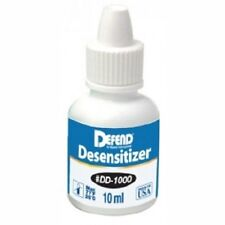 DEFEND DESENSITIZER 10 ML BOTTLE EQUIVLANT FORMULA TO GLUMA DENTAL