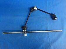 """Thompson Surgical 42137H Scope Holder """"Stay Put Arm"""", Endoscopy, 30 Day Warranty"""