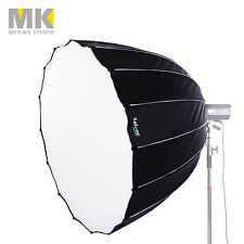 Practical Hexadecagon Umbrella studio Flash Softbox 150cm for Bowens mount New