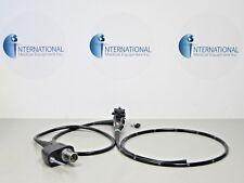 Pentax Ec38 I10l Colonoscope Endoscopy Endoscope