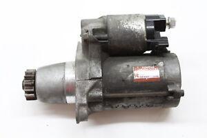 12 SCION TC LEXUS RX350 RX450H STARTER MOTOR ENGINE 28100-31102 OEM 11 12 13 14
