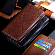 Case for Oneplus 8 8T 7 7T pro 6 6T 5 5T Nord Luxury Vintage leather case cover