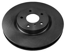 Disc Brake Rotor Front Uquality 31395
