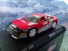 1/43 Detail Cars Ferrari 355 1995 racing