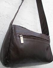 -AUTHENTIQUE  sac à main SAMSONITE  vintage    cuir TBEG   bag