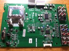 "LG 32LC2D 32"" LCD TV Main Input 68709S0163B(2006) Original Board"