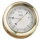 Admiral Barometer (Weems & Plath 290700)