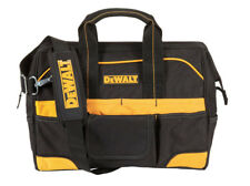 DEWALT 16 in. Tradesman's Tool Bag DG5543 New