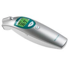 Kontaktloses Thermometer