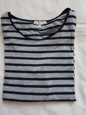 T-shirt femme manches longues Jacqueline Riu  taille affichée  XL