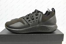Jordan Grind size 11 black sneakers NIB