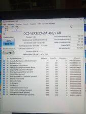 OCZ Vertex 460a 480gb, internamente