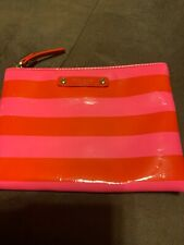 Kate Spade Small Cosmetic Pouch