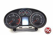 Audi A3 8P 2.0TDI 103KW Kombiinstrument Diesel 260km/h Tacho 8P0920931S 1022
