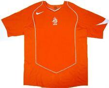 maglia ufficiale nazionale olanda