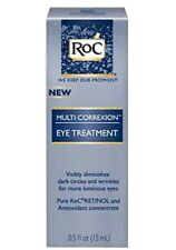 RoC MULTI CORREXION 5 In 1 Eye Cream