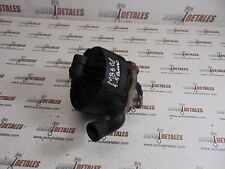 Mercedes S-class W221 S550 petrol secondary air pump A0001405185 used 2008