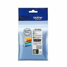 Cartucho Brother pack tinta 6530dw/6930dw
