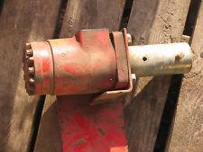 Char-Lynn Orbit Power Pump  Hydraulic  Allis Ford John Deere Case IH