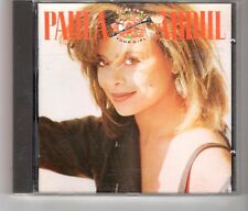 (HK619) Paula Abdul, Forever Your Girl - 1988 CD