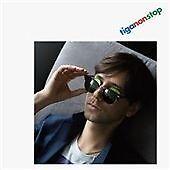 Tiga - Non Stop (2012)  CD  NEW/SEALED  SPEEDYPOST