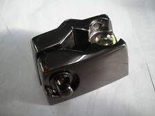 Tama memory lock for Star classic floor tom legs in brushed nickle MTB30-2H