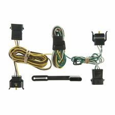 Trailer Connector Kit-Custom Wiring Harness Curt Manufacturing 55344