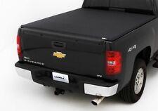 Lund For Sierra /Silverado 6.5' Genesis Tri-Fold Truck Bed Tonneau Cover - 95853