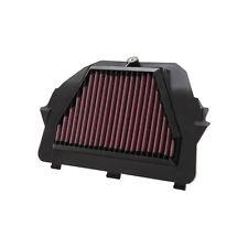 2008 - 2017 Yamaha YZF-R6 R6 K and N air filter
