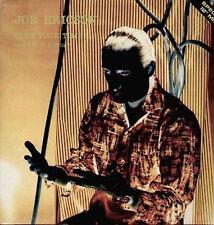 JOE ERICSON - Take Your Time -