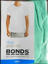 Bonds Jersey Tee sleep - TShirt