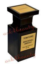 Tom Ford  Patchouli Absolu 1.7oz/50ml Edp Spray New&Unbox